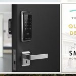 the-riviera-at-puri-smartlock