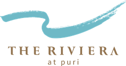 theriviera-logo